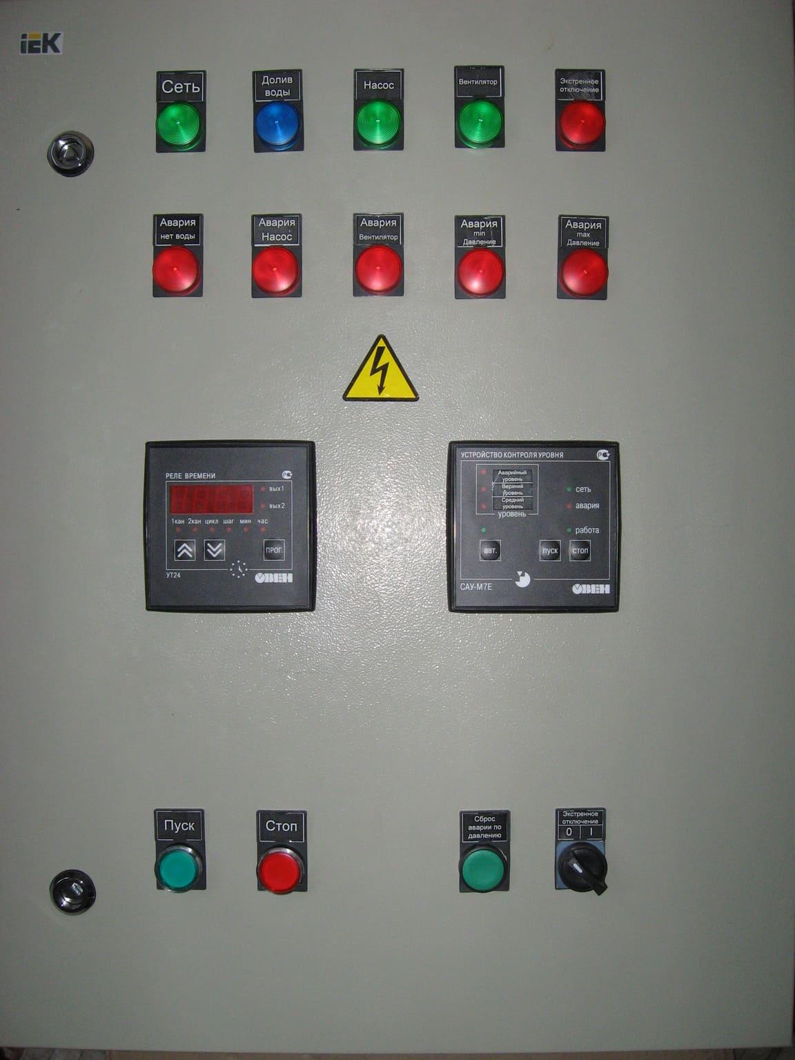 automatization-6