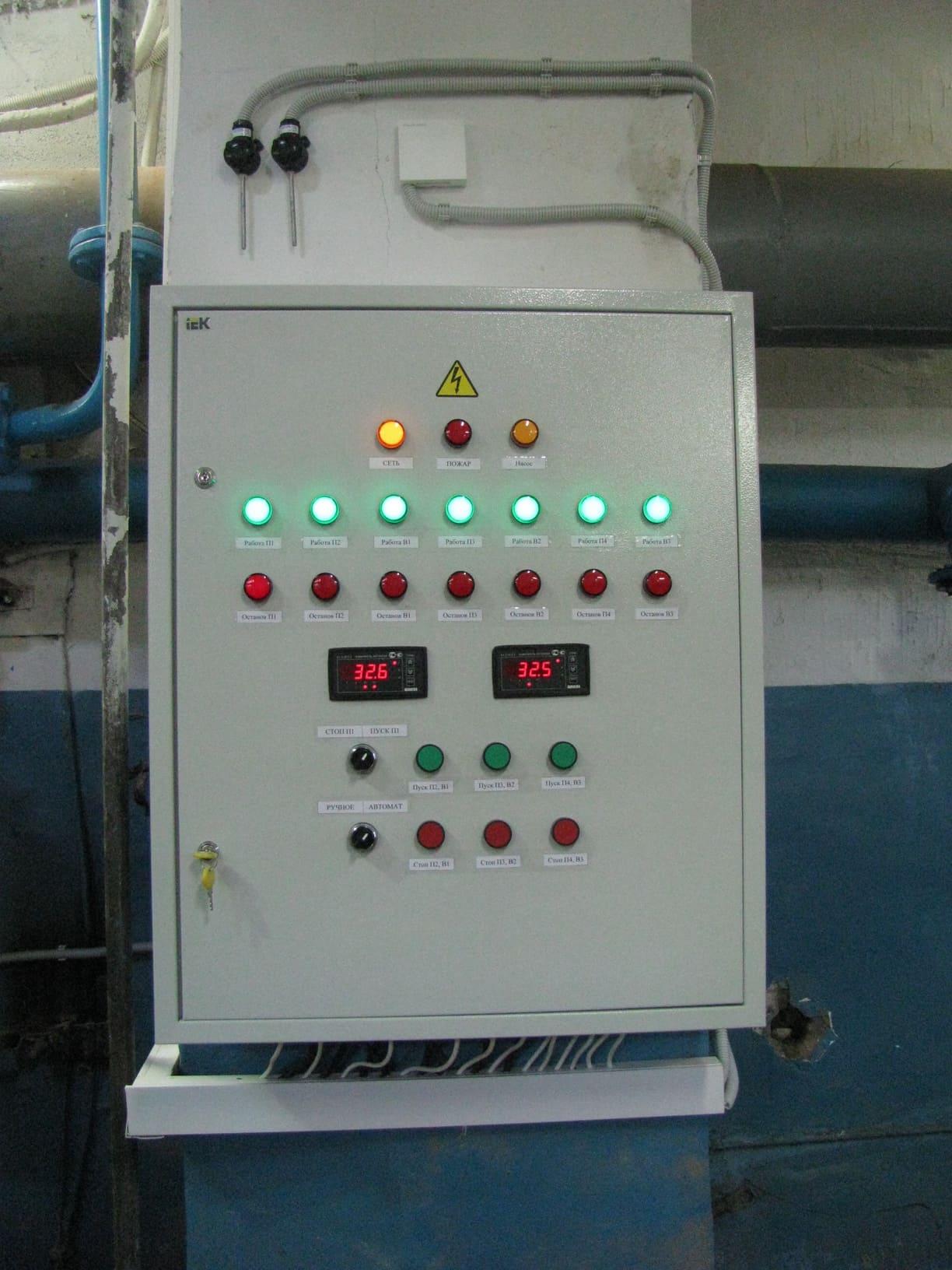 automatization-8