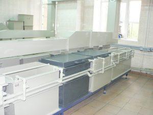 galvanika-monoplast-8
