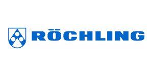 logo_rochling