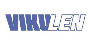 logo_vikulen