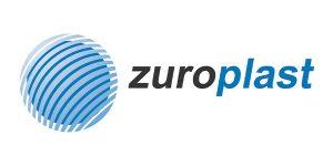 logo_zuroplast