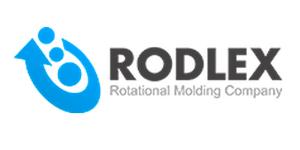 rodlex