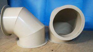 vent-monoplast2